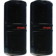 Sensor infravermelho ativo 120M 2 feixes duplos