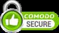 comodo-secure-logo-new